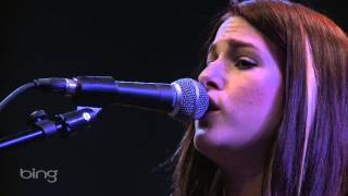 Cassadee Pope - Over You (Live Cover)