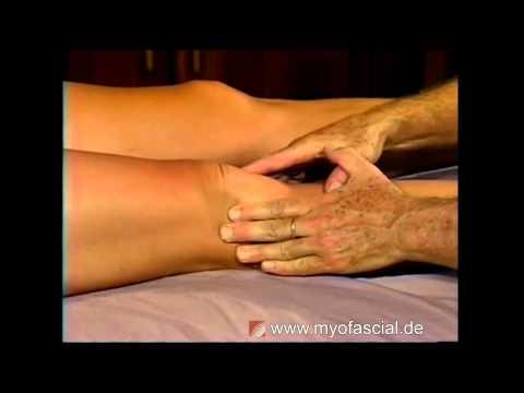 Temperatur zervikale Osteochondrose