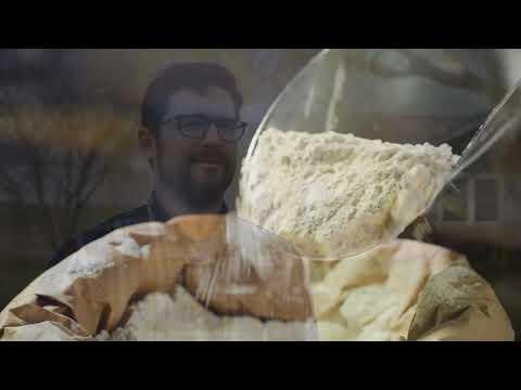 Image of Value Added Producer Grant: Meadowlark Organics