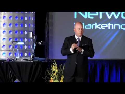 90 Days Can Change Your Life - NMPRO #668