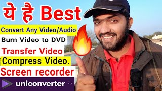 video converter for pc free download