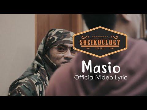 , title : 'SOCIKOCLOGY - MASIO AKU SEK KULIAH TAPI AKU NYAMBI SESUATU (OFFICIAL VIDEO LYRICK)'