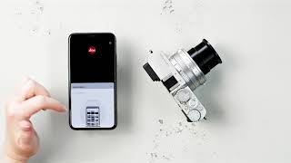 YouTube Video 0ouhF6CWC2Y for Product Leica D-Lux 7 Compact Camera by Company Leica Camera in Industry Cameras