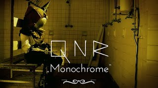 QNR   Monochrome