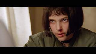 Trailer of Leon: The Professional (1994)