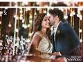 Thanu vethikina thagu jatha song || Naagachaithnaya samantha|| sweet memories || by Cherry Pravasthi