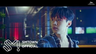 [STATION] 헨리 X 소유_우리 둘 (Runnin')_Music Video Teaser