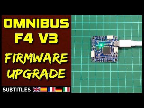omnibus-f4-v3--firmware-upgrade