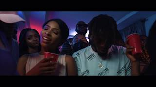 DEEKAY   HANGOVER (Official Video)   FT DAVIDO & PERUZZI