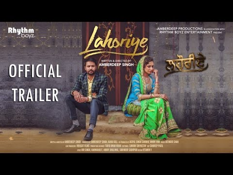 watch-movie-Lahoriye