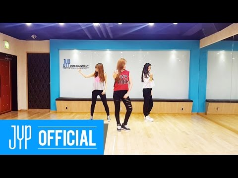 "[SIXTEEN] 2PM ""My House(우리집)"" Dance Cover (by. MOMO, EUNSUH, CHAEYEON) (by. 모모, 은서, 채연) Mp3"