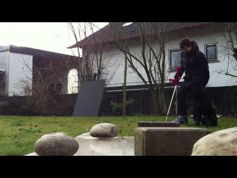 Übungen für Hernie gestörte Band Lendenwirbelsäule