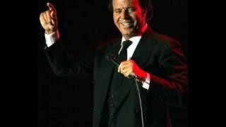 Julio Iglesias - Quando Si Ama Davvero
