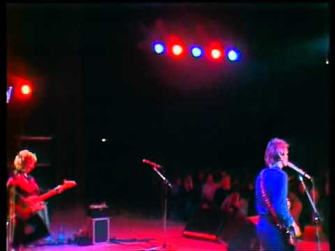 The Police - Truth Hits Everybody (live in Paris '79)
