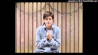 Tracey Thorn - Have Yourself A Merry Little Christmas (2012)