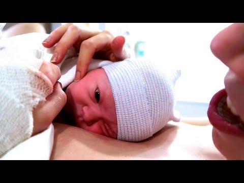 Enterobiosis kezelés gyermekeknél milyen gyógyszerek