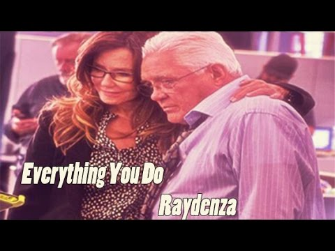 Everything You Do - Raydenza