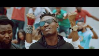 Efe   Based On Logistics (Official Video)