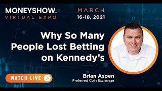 Why So Many People Lost Betting on Kennedy's