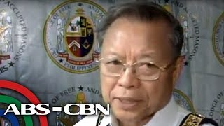 UKG: Freemasonry Not A Cult, Says PH Grandmaster