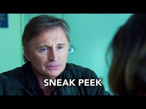 Once Upon a Time 7.09 (Clip)