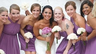 How to Have a Wedding Under $15,000   Consumer Reports