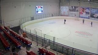Шорт хоккей. Лига Про. 19 июля 2018 г