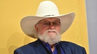 Country Music Stars Talk Politics