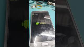 s327vl unlock z3x - Kênh video giải trí dành cho thiếu nhi