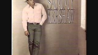 Sammy Kershaw / Thats When I Miss You Most Of All