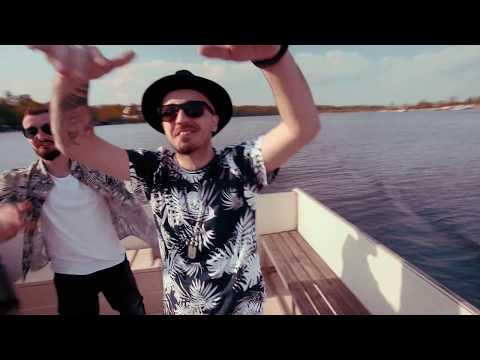 Karie & Nameen – Depravara Video