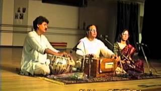 Puroshottam Das Jalota in Chicago