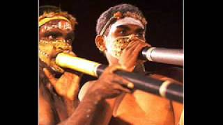 Hope - Yothu Yindi.wmv