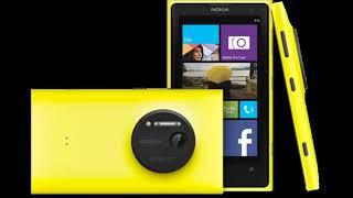 مشاهدة وتحميل فيديو Nokia ringtone Ruby - Nokia EXCLUSIVE