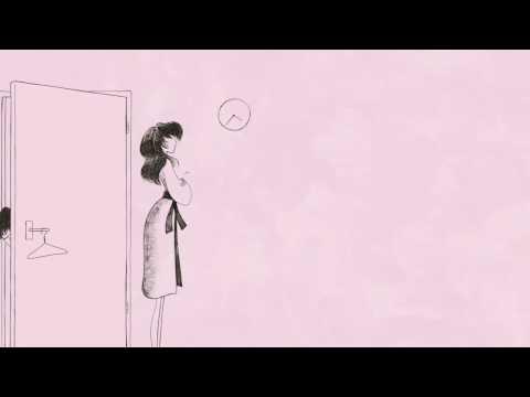 Norma pro nádorové markery prostaty