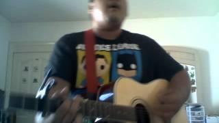 Giants (Redo :D Josh Osho ft. Childish Gambino cover)