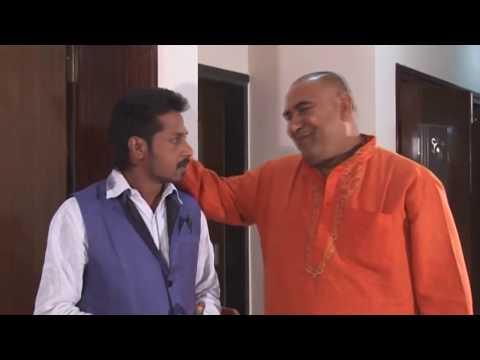 Honeymoon   हनीमून   Suhagraat   Hindi Film ¦ Full HD Movie ¦ Brand New Short Film