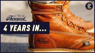 cfa4c033234 thorogood boots 804 - मुफ्त ऑनलाइन वीडियो ...