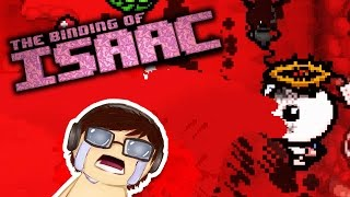 AFTERBIRTH - BESTIMMT NICHT JUDAS   Let's Play The Binding Of Isaac: Afterbirth