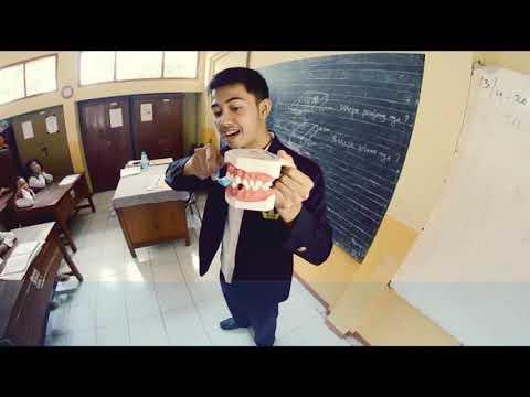 Video profil Poltekkes Bandung