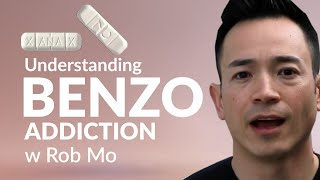 Benzo Abuse and Withdrawal | Understand and Overcome Benzodiazepine Addiction