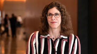 The Drug Pricing Shakeout: Goldman Sachs Research's Jami Rubin