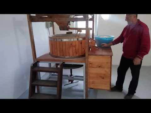 Kako se postupa pčelinji Podmore dijabetesa
