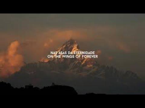 Playlist Hillsong Praise vesves Worship Songs 2017 //With Lyrics//