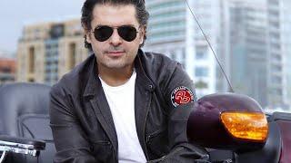 Ragheb Alama - Hamdellah Aal Salama / راغب علامة - حمد الله على السلامة تحميل MP3