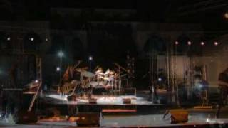 Adagio  Live ! in Tunisia  (1) -  Instrumedley
