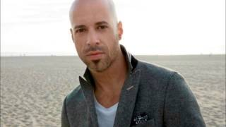 Daughtry: High Above The Ground