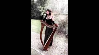 Adaya Celtica video preview