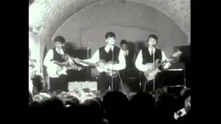 Beatles : Love of The Loved : unreleased