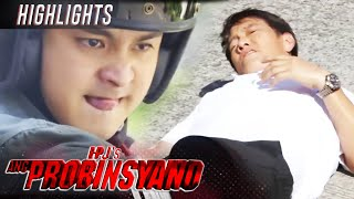 "Cardo (Coco Martin) confronts Eduardo and his men and leaves a stern warning.  Never miss any episode, exclusive contents and more of ""FPJ's Ang Probinsyano. (With English Subtitles)  Subscribe to ABS-CBN Entertainment channel! - http://bit.ly/ABS-CBNEntertainment   Watch the full episodes of FPJ's Ang Probinsyano on TFC.TV http://bit.ly/AngProbinsyano-TFCTV and on iWant for Philippine viewers, click: http://bit.ly/AngProbinsyano-iWant   Visit our official websites!  http://entertainment.abs-cbn.com/tv/shows/angprobinsyano/main http://www.push.com.ph  Facebook: http://www.facebook.com/ BSCBNnetwork Twitter: https://twitter.com/ABSCBN  Instagram: http://instagram.com/abscbn  Watch more FPJ's Ang Probinsyano videos here: Highlights - http://bit.ly/AngProbinsyanoHighlights Recaps - http://bit.ly/AngProbinsyanoRecaps  Episode 1138 Cast: Coco Martin (Cardo) / uncredited (Eduardo Villamor)  #FPJsAngProbinsyano #FPJAP4Testigo #AngProbinsyanoEP1138"